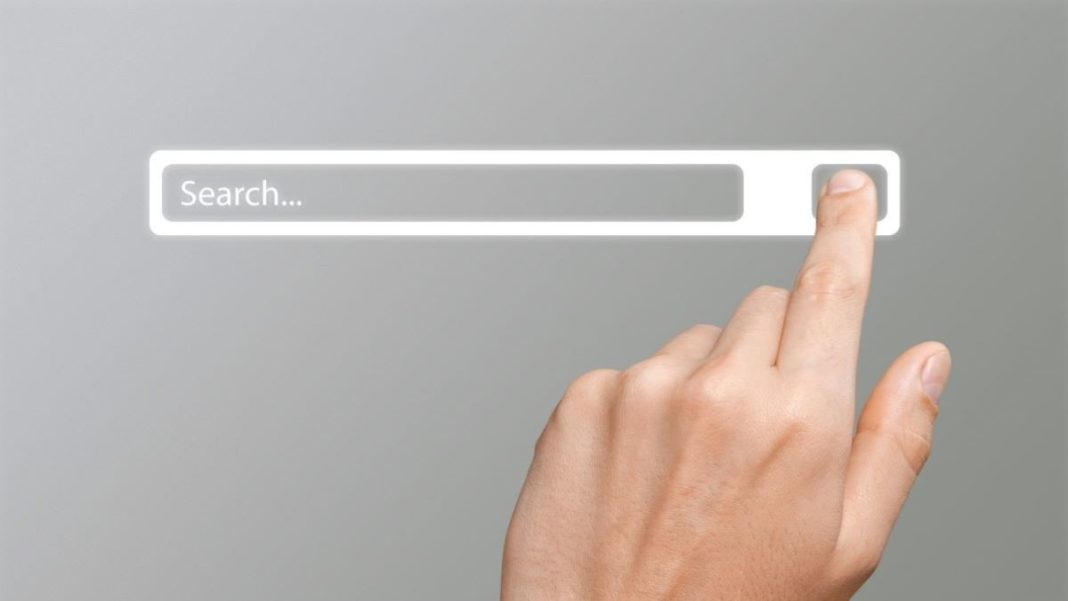 metasearch engine - featured image
