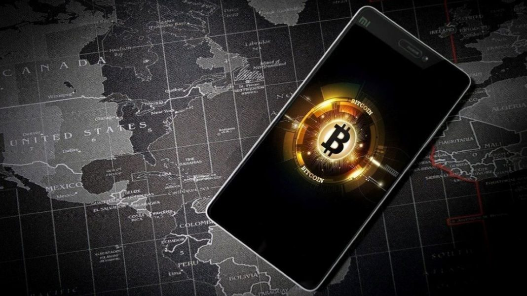 bitcoin system - featured image
