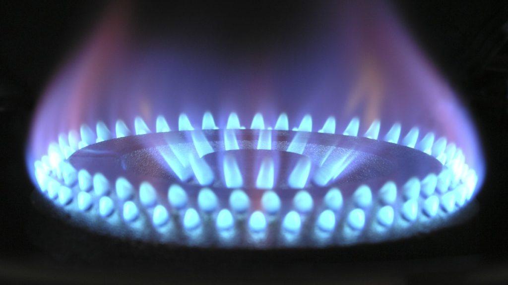 start a heating business
