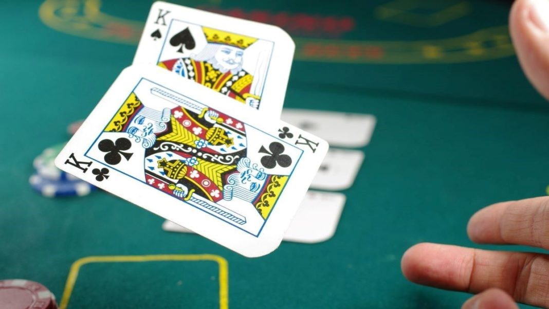 Canadian casinos - featured image
