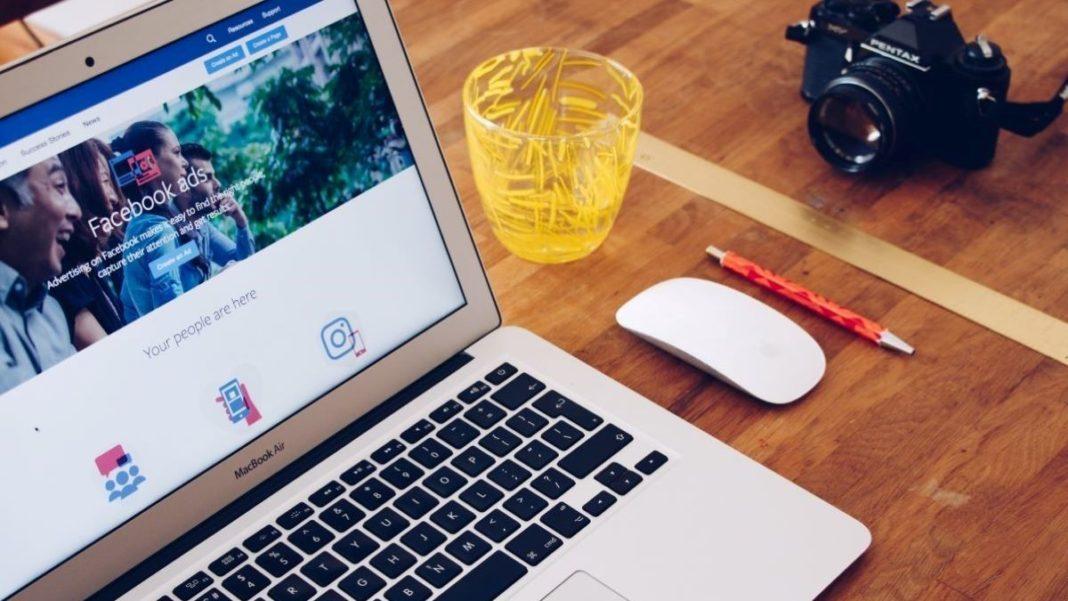 digital marketing techniques - featured image