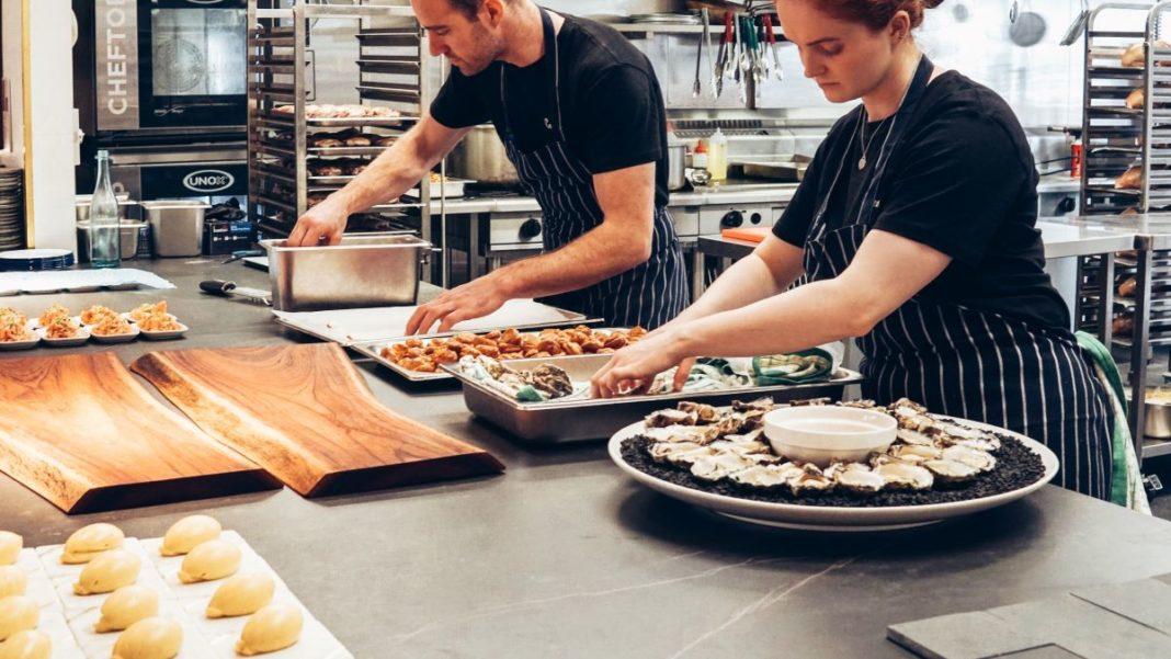 digital kitchen - featured image
