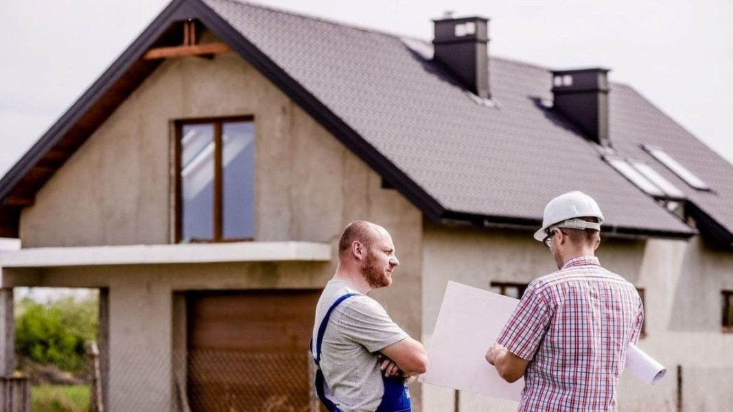 right property developer - featured image