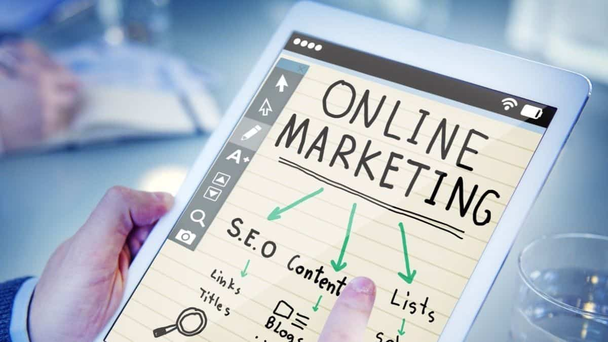 foto de Law Firm Marketing Tips to Enhance Your Online Presence