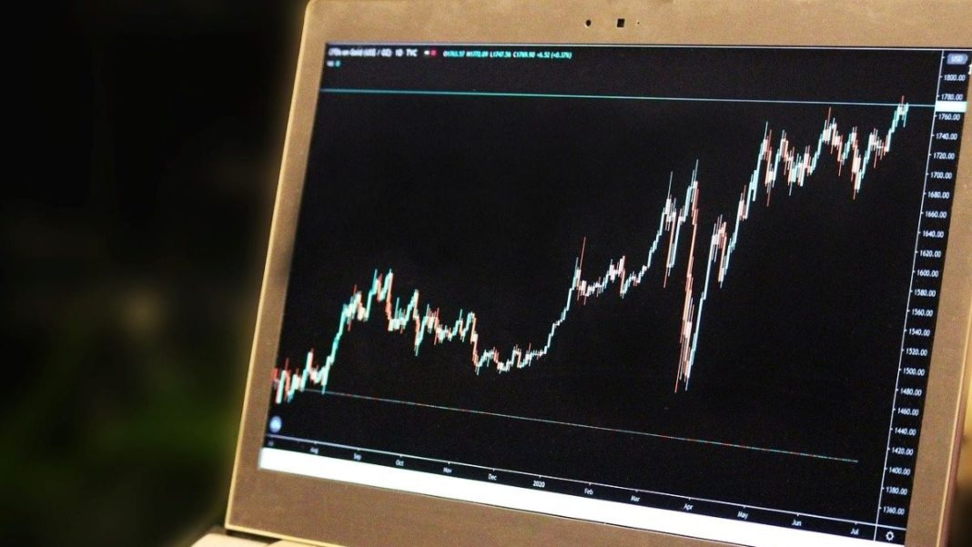 automated trading - featured image