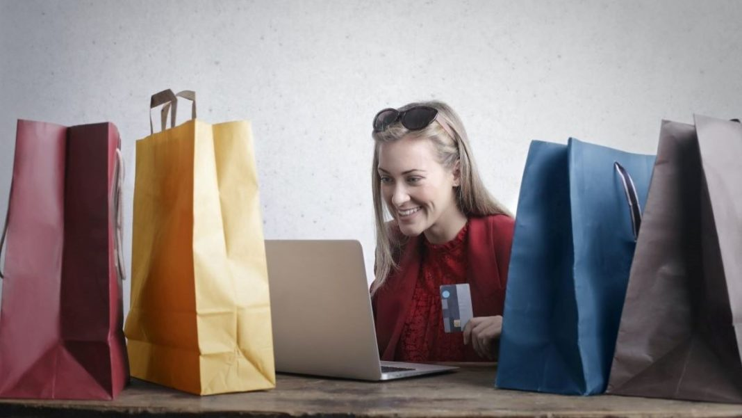 ecommerce business - featured image