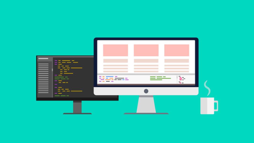 javascript - featured image