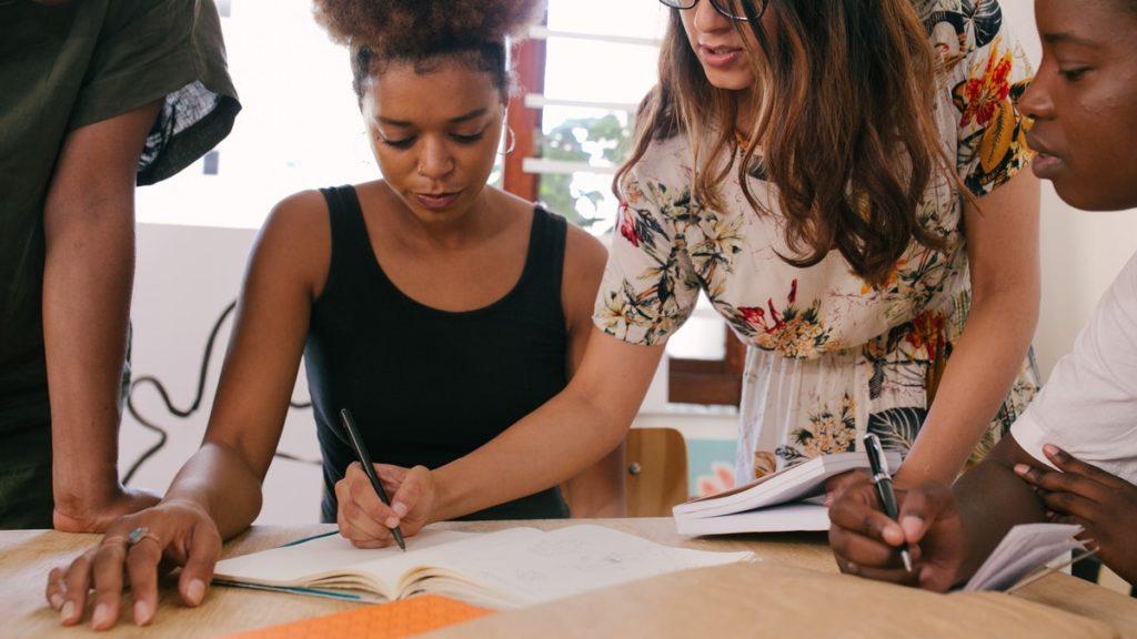 Strategic Business Management Degree: Is It Worth it?