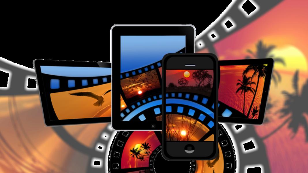 B2B marketing videos