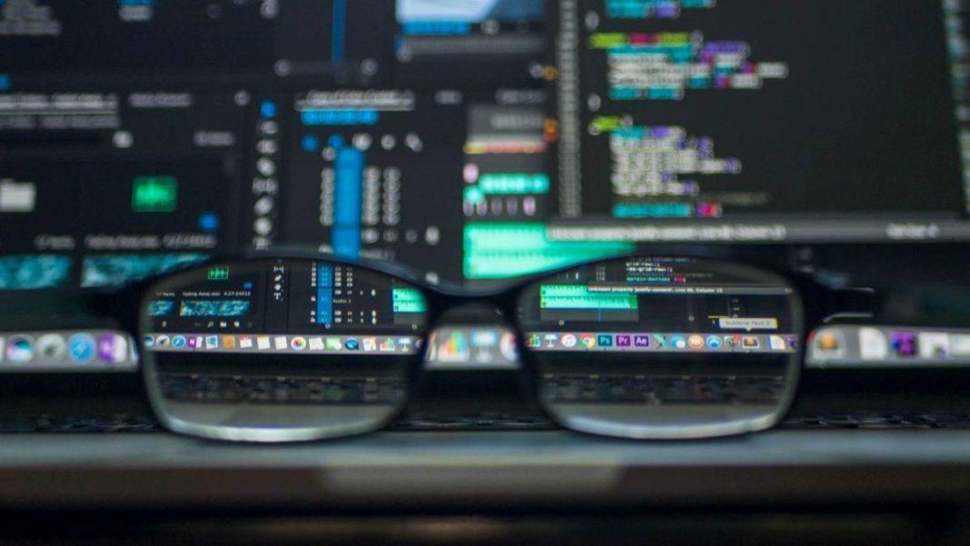 choosing a Forex broker - featured image