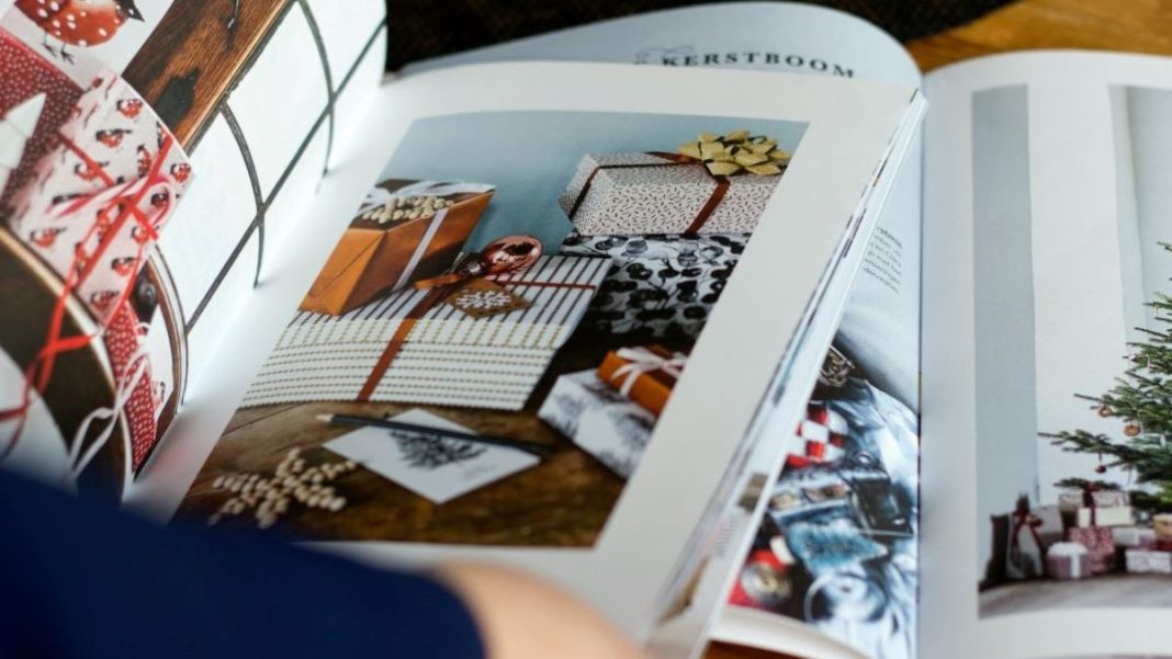 online catalogs - featured image