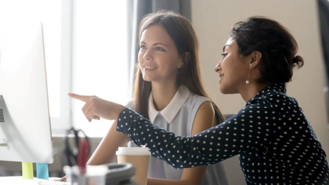 business coaching - featured image