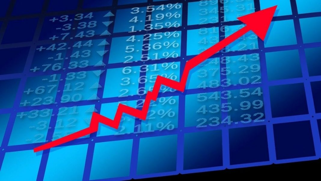 economic news - featured image