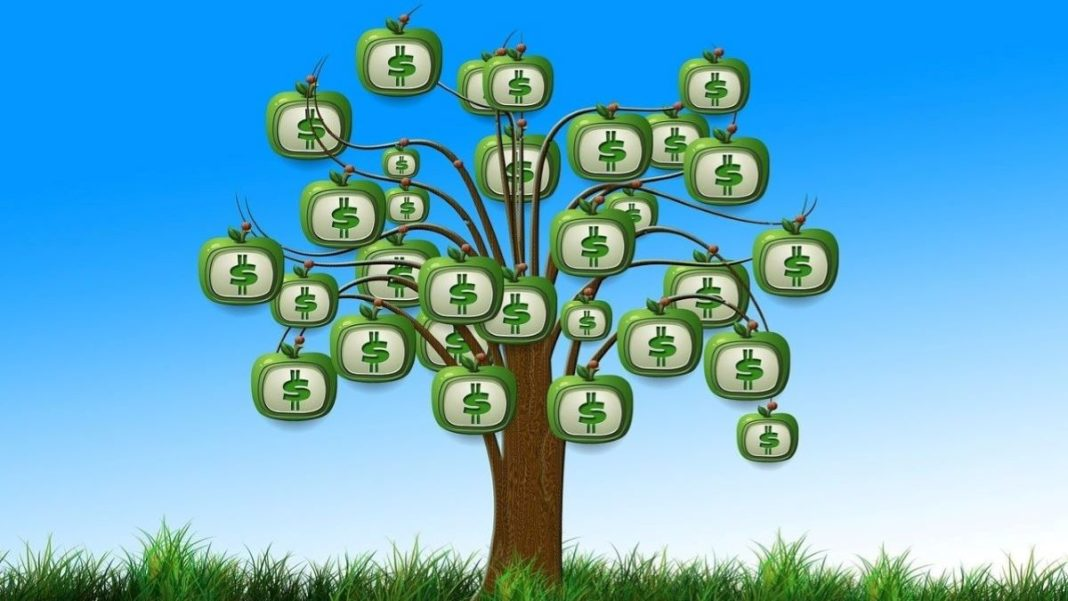 private lending business - featured image