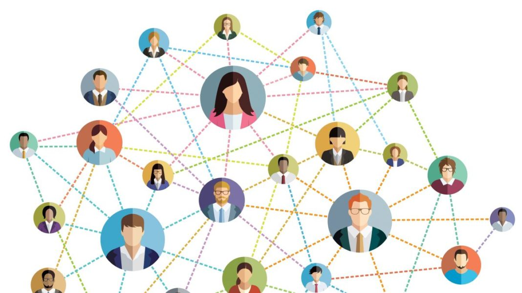 networking - featured image