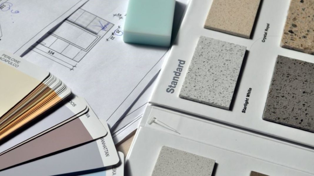 renovating your home - featured image