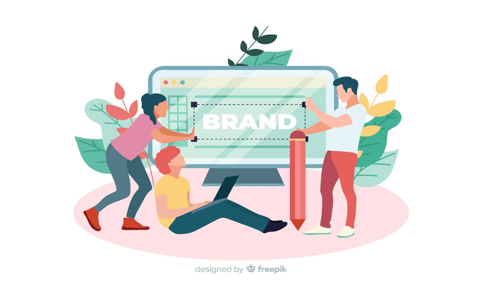 How to Grow Your New Business into a Successful Brand