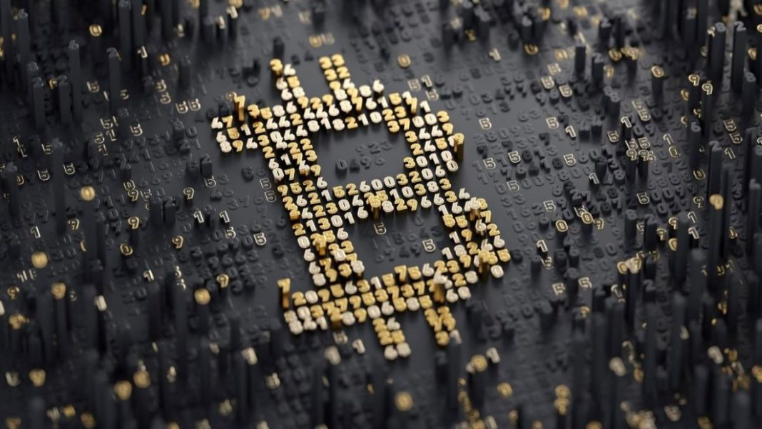 bitcoin payment gateways - featured images
