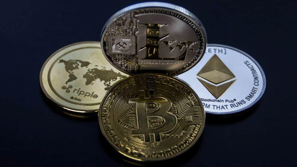cashout cc la bitcoin bitcoin nu depozit minim