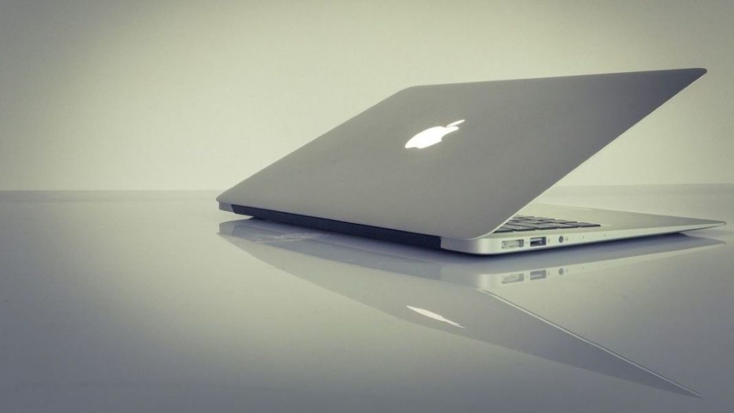 mac - featured image