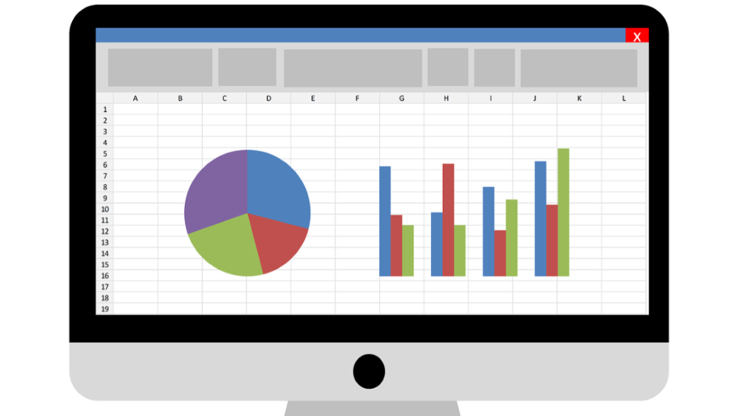 accounting automation - featured image