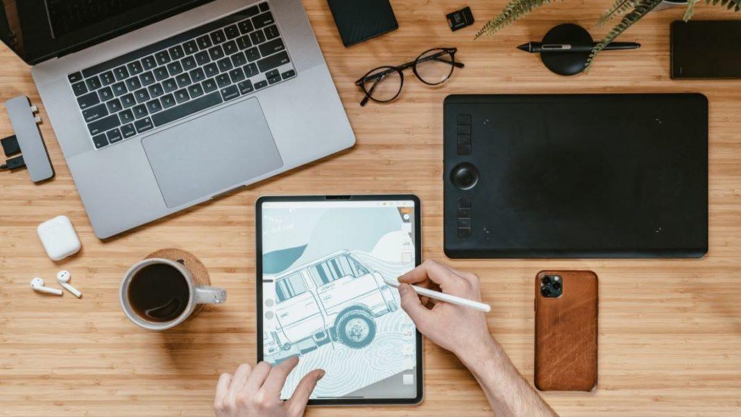 maximize productivity - featured image
