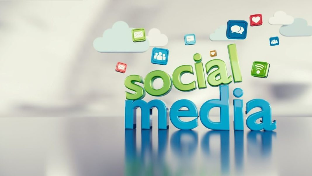 power of social media - featured image
