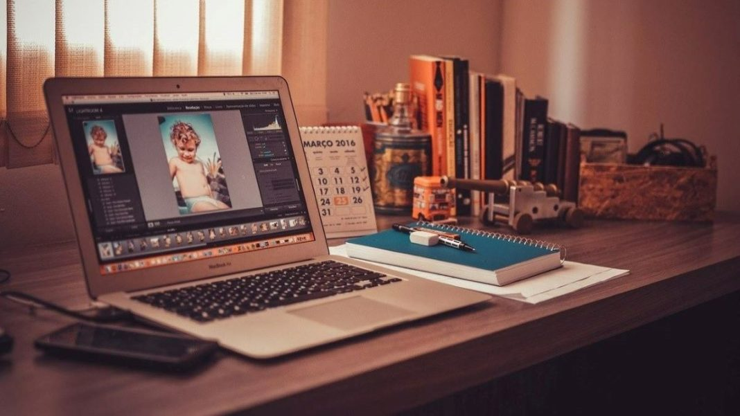 working freelance - featured image