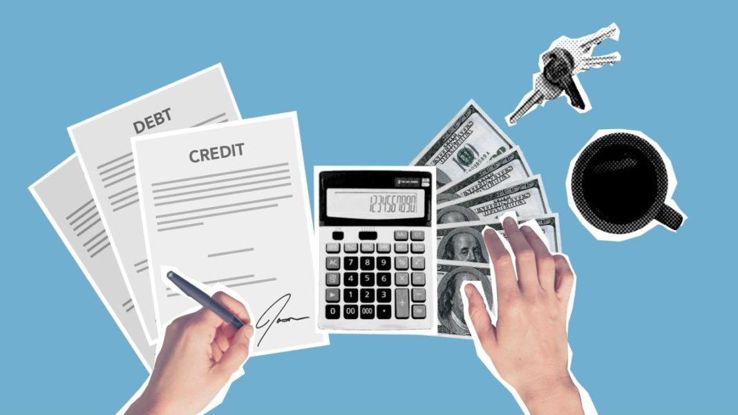 asset-based lending - featured image