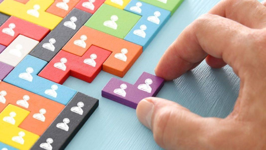 talent management software