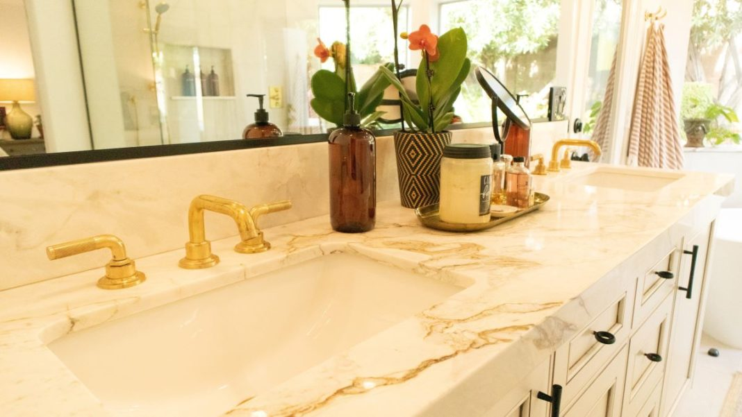 bathroom remodeling - featured image