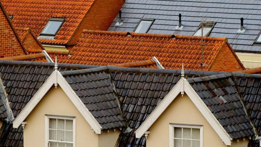roofing types - featured image