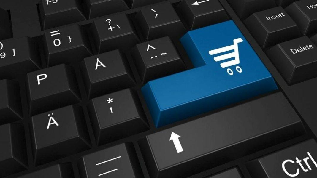BigCommerce - featured image