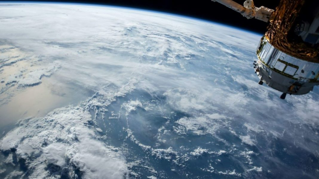 CubeSat Cameras - featured image