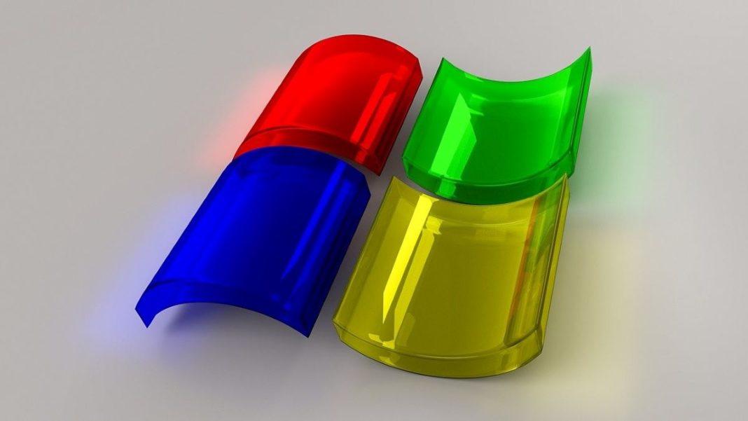 Microsoft Dynamics - featured image