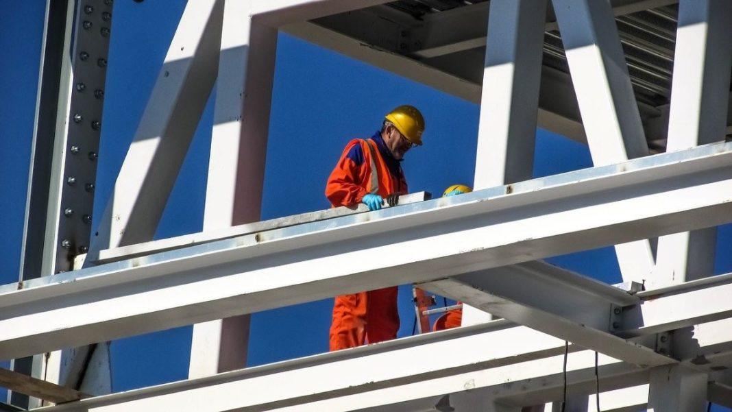 OSHA standards - featured image