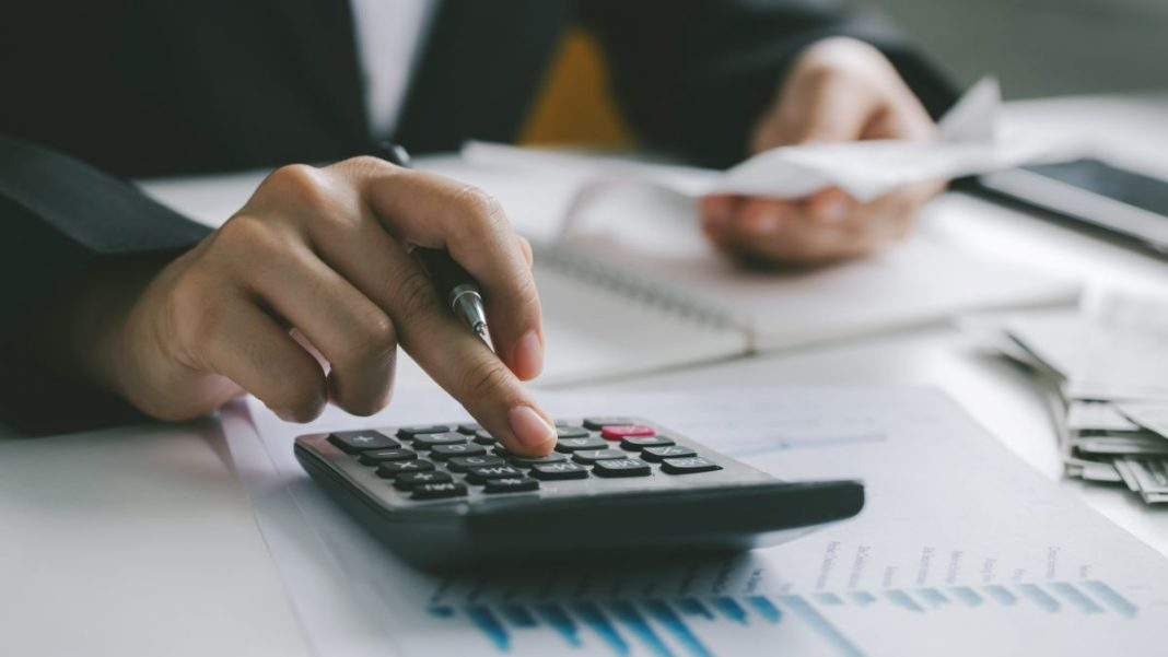 accountant needs - featured image