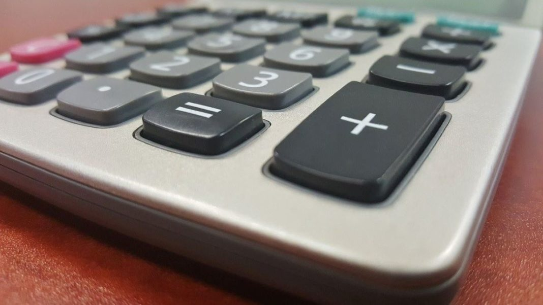 bookkeeping - featured image