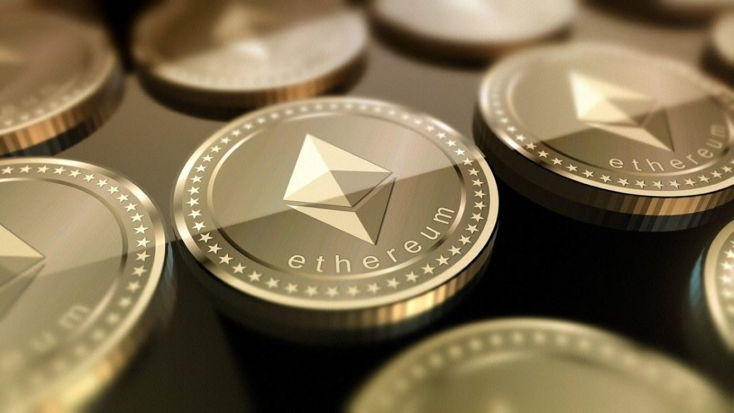 ethereum - featured image