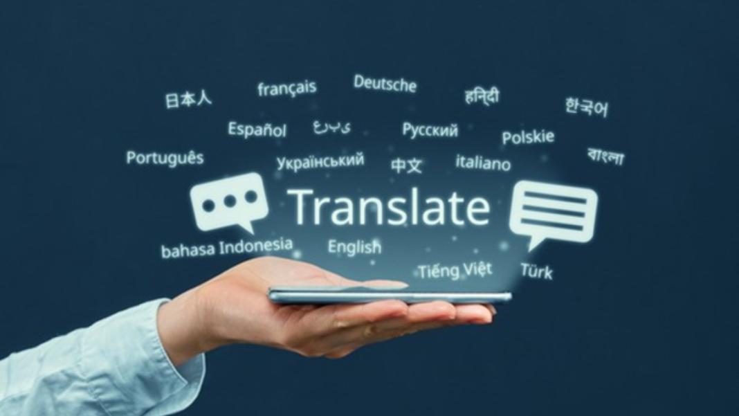 translation - featured image