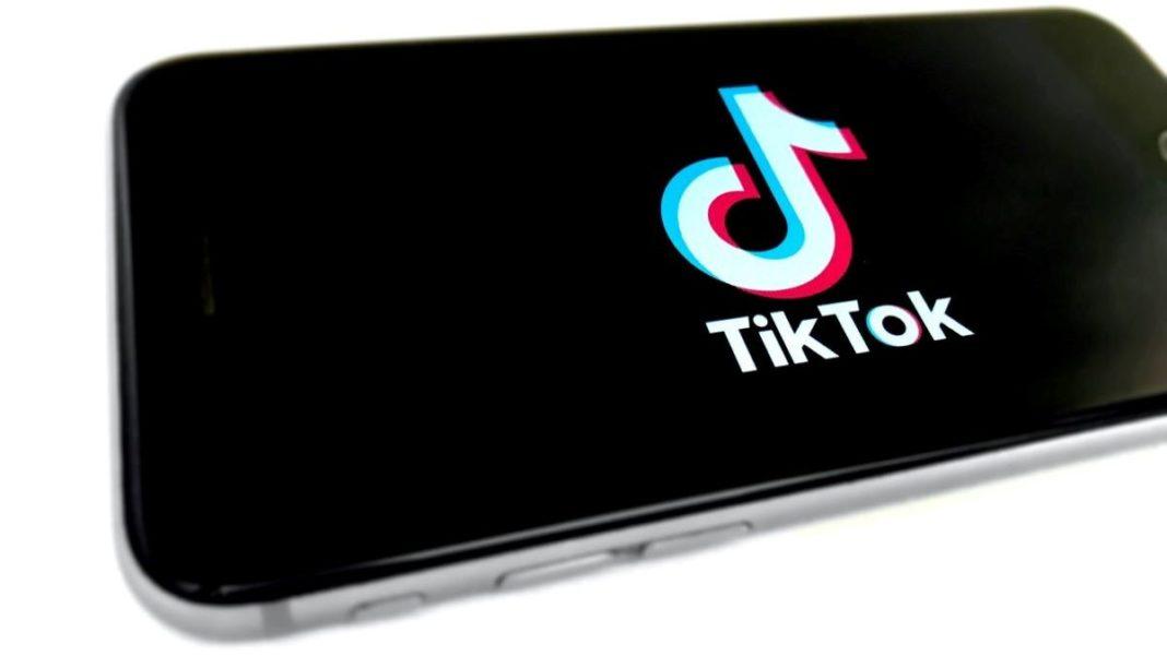TikTok - featured image