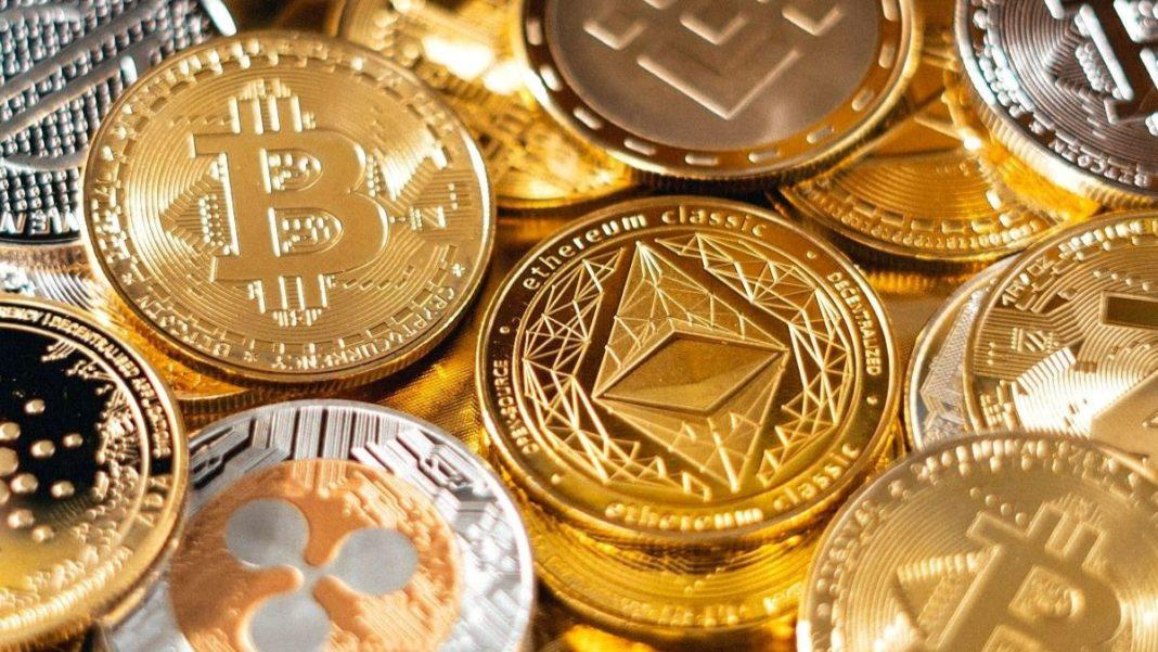crypto signals - featured image