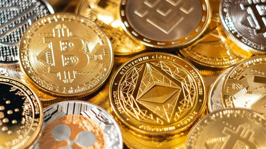 cryptocurrencies and blockchains - featured image