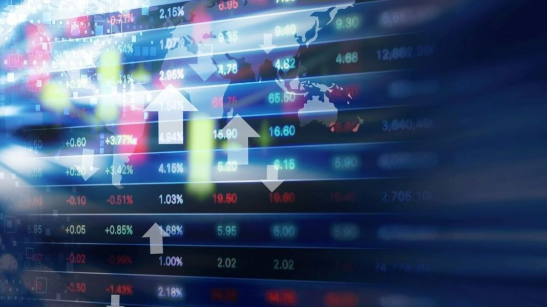 futures trading - featured image