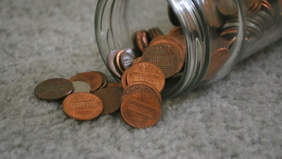 investing in penny stocks - featured image