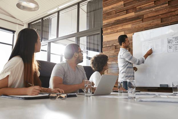 Smart Ways to Strategically Spend Your Extra Marketing Budget