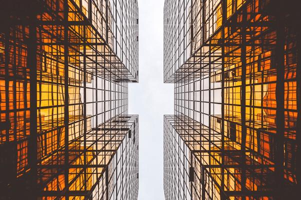 Digitizing Construction Companies: A Step Toward Perfection