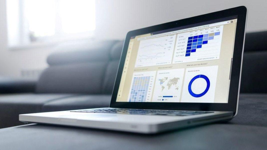 digital marketing - featured image