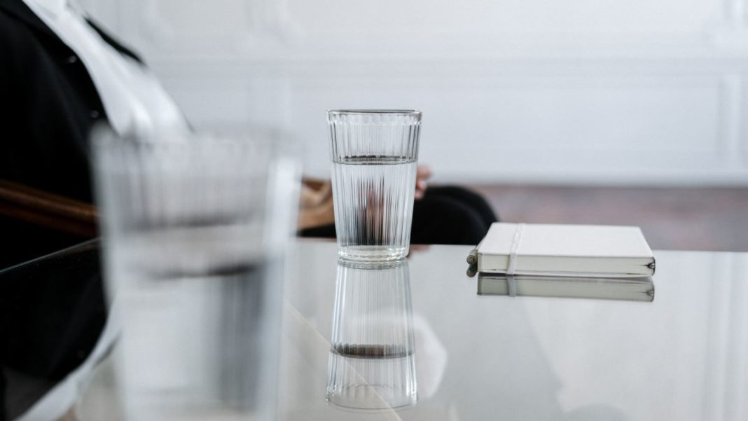 hydration - featured image