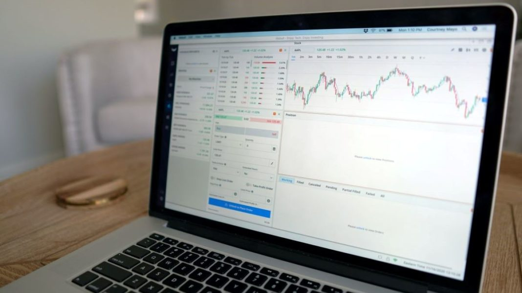 make money online - featured image